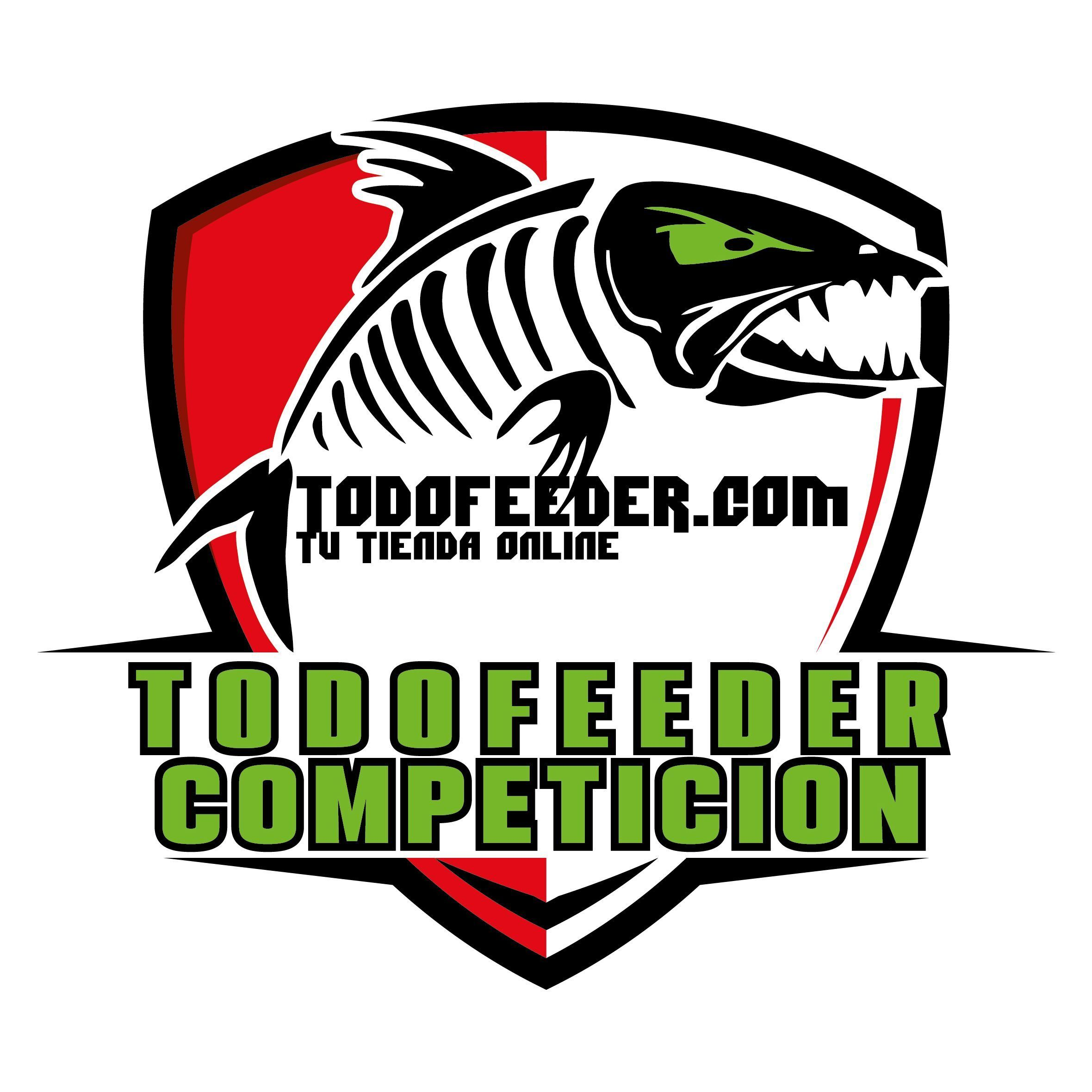 TODOFEEDER.COM